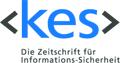 KES Logo mit claim_Web