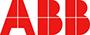 (Deutsch) ABB