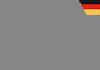 BITMi_Logo_png_Web