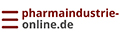 Pharmaindustrie-Online