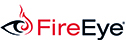 (Deutsch) FireEye