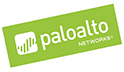 (Deutsch) Palo Alto Networks