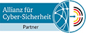 Webpräsenz der Allianz für Cyber-Sicherheit